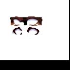 Augen2.png
