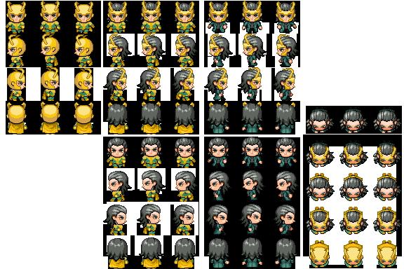 Loki Character Set.png
