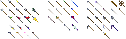 PoleArms.png