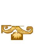 FG_Beard_p54_c1_m003.png
