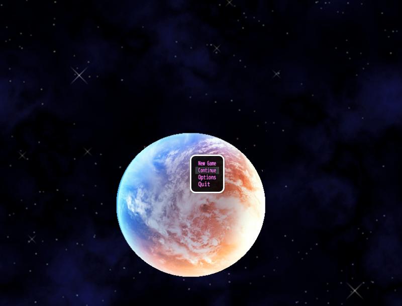 Capture d'écran 2020-02-03 à 19.17.45.png