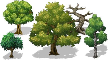 Nuraray_Trees.png