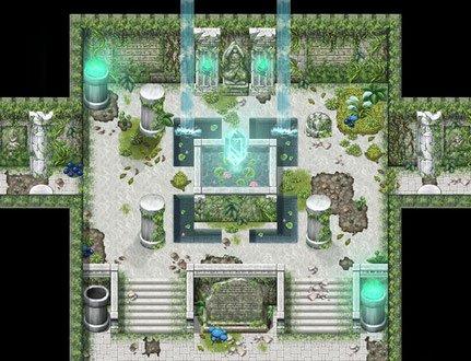 temple nura.jpg