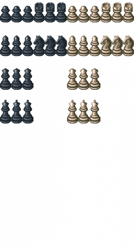 Avery_Chessboard.png