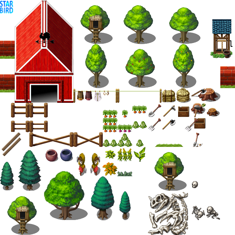 RTP-Farm.png