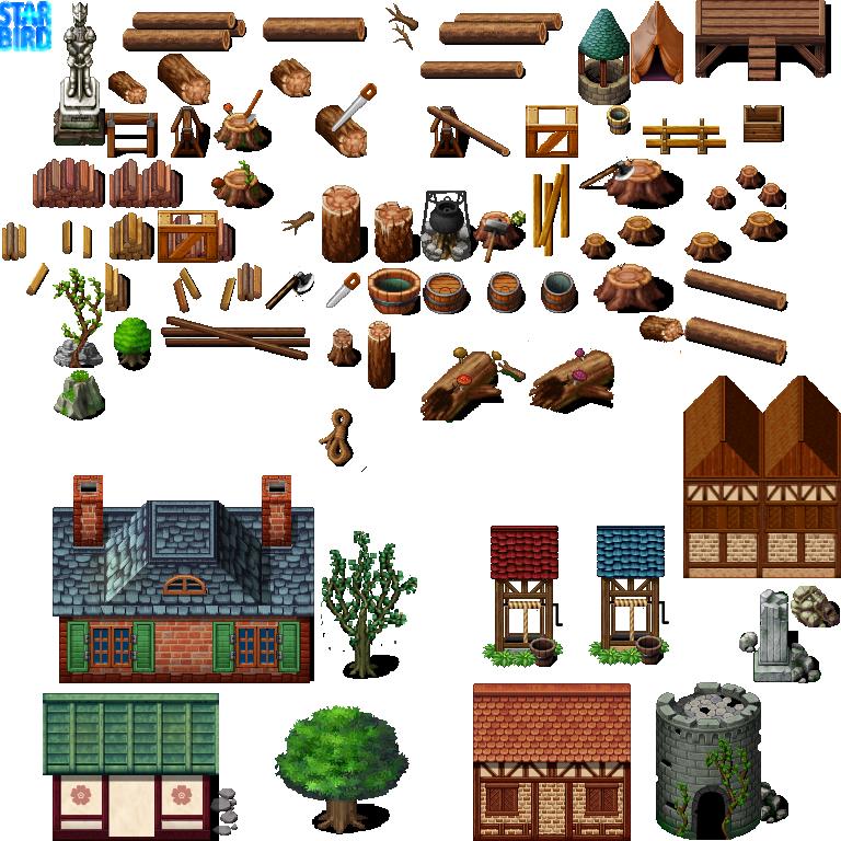 RTP-Logging-Village.png