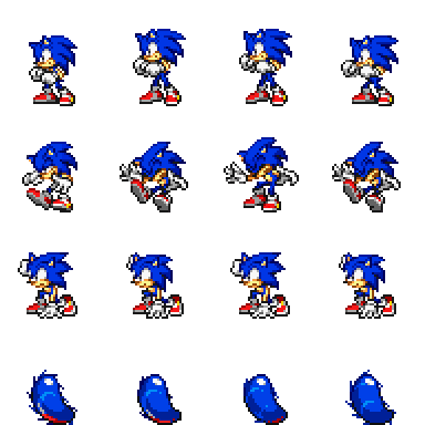 Sonic_1.png