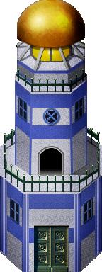 Lighthouse-v2.png