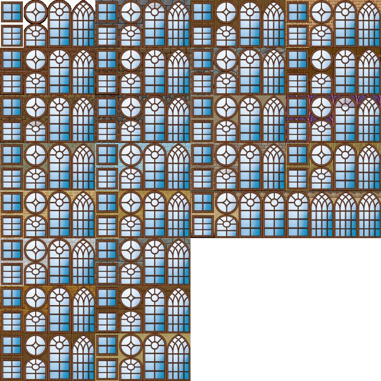 Interior-Windows-1.png