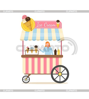 6884540-ice-cream-stall-seller-with-dessert-types.jpg