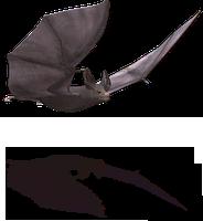 Bat-2.png