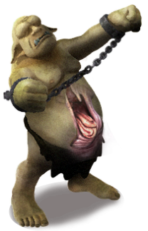 Bound-Ogre-Wounded.png