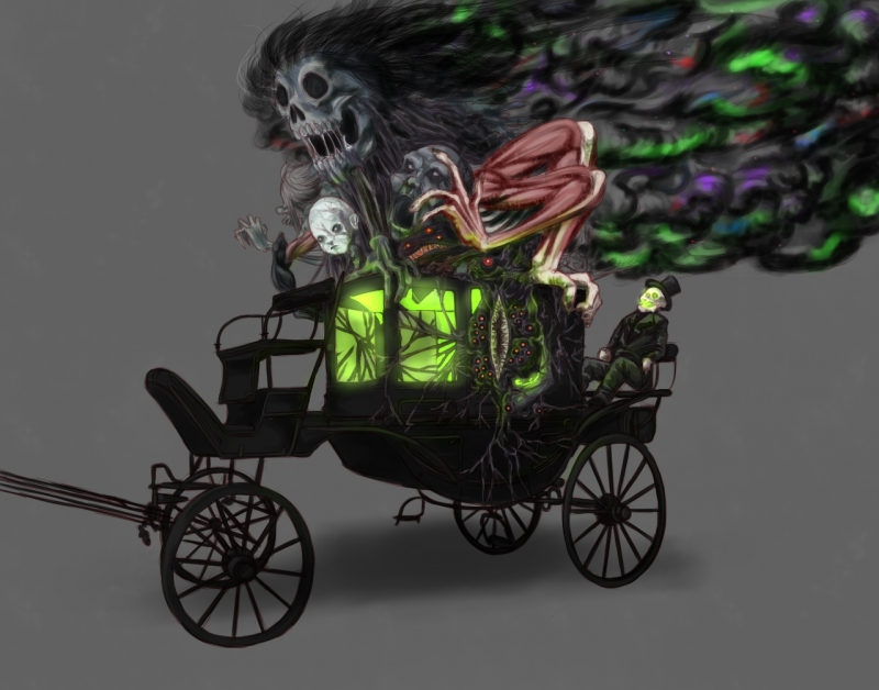 Runaway Carriage.png