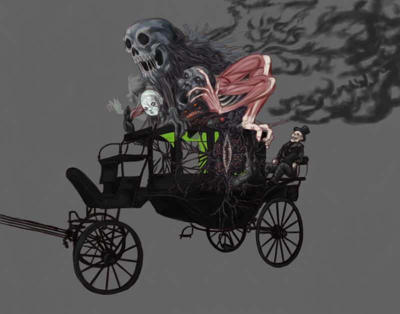 Runaway Carriage color.png