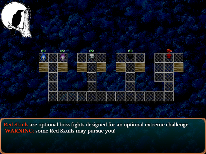 Tutorials - Dungeon 2.png