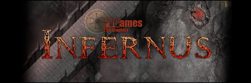Banner_Infernus.png