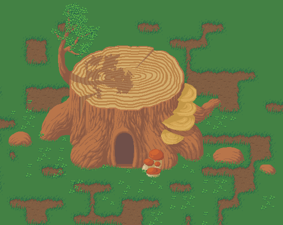 tree_trunk_test4.png