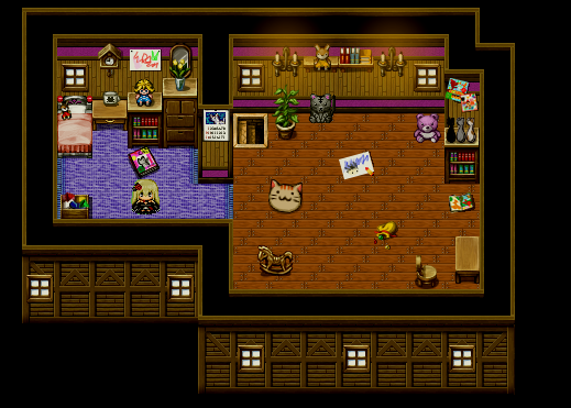CatgirlRoom.png