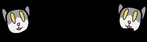 xenosynopsisblack.png