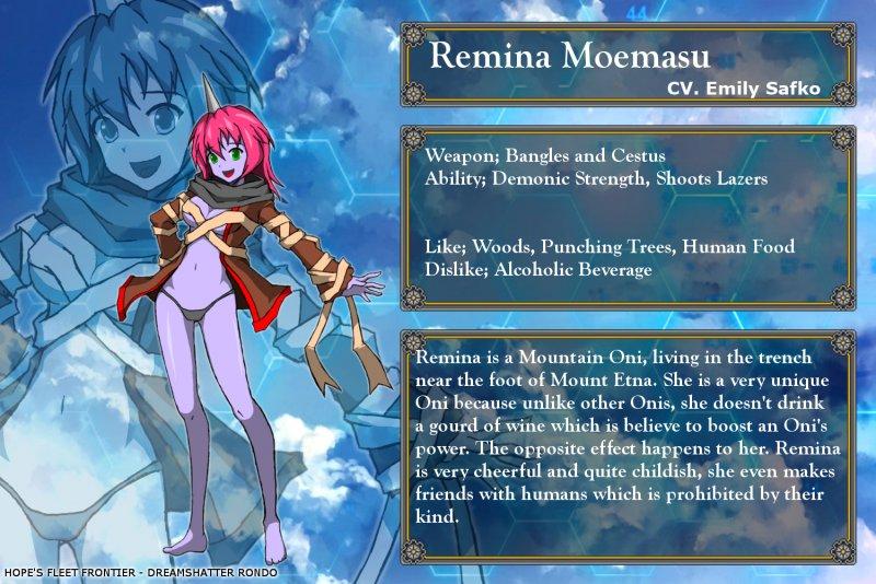 09Remina Moemasu.jpg