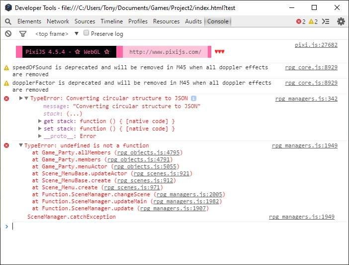 bug report3.jpg