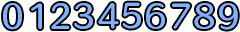 BlueNumbers.png