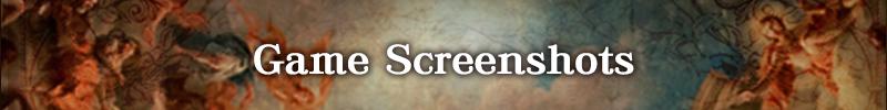 border_screenshot.png