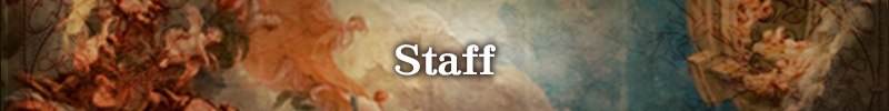 border_staff.png