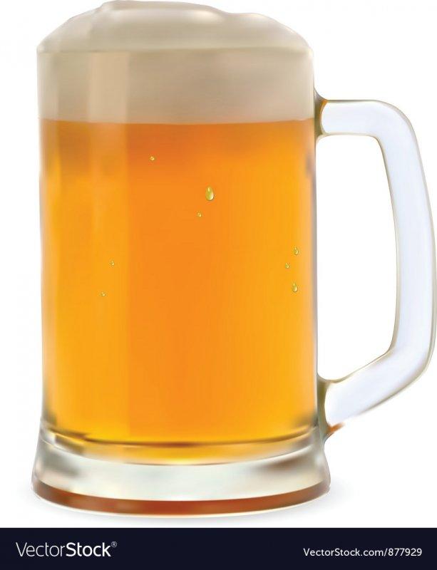 mug-of-beer-vector-877929.jpg