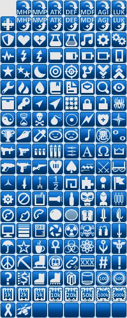 IconSet-v4.png