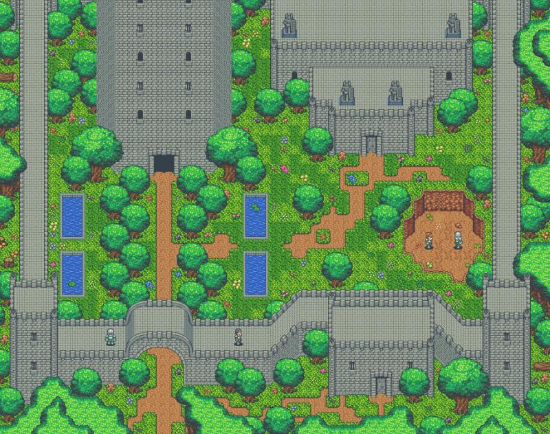 Foresta Castle.png