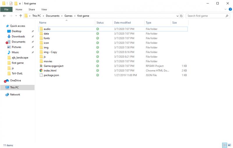 Steam wont install free dlc torrent
