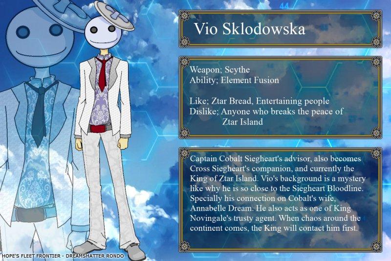 VioSKlodowska.jpg