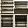 Stairs_avery.png