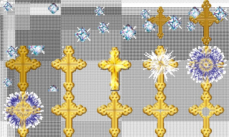 Cross-1.png