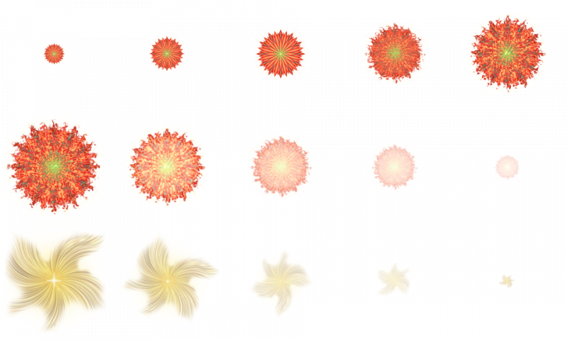 Flower-Power-1.png