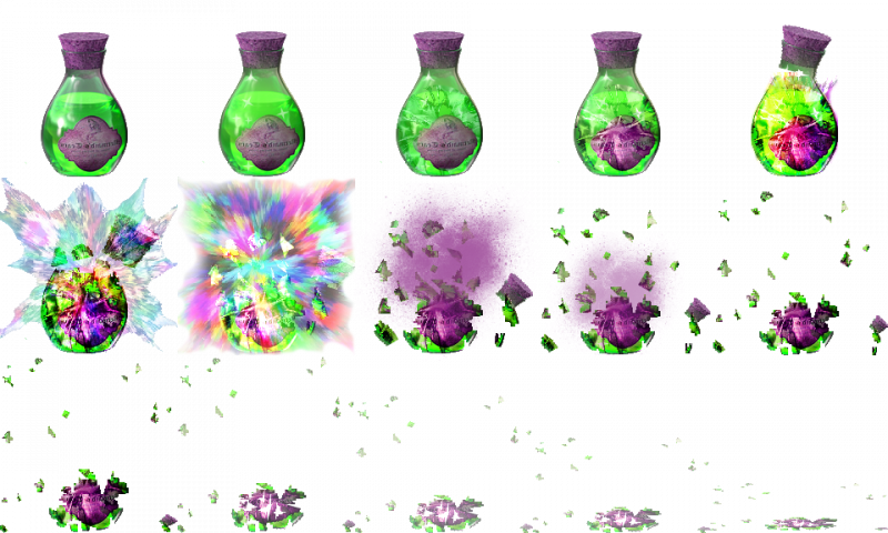 Potion-4.png