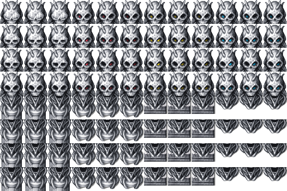 !Darkskullpuzzle.png
