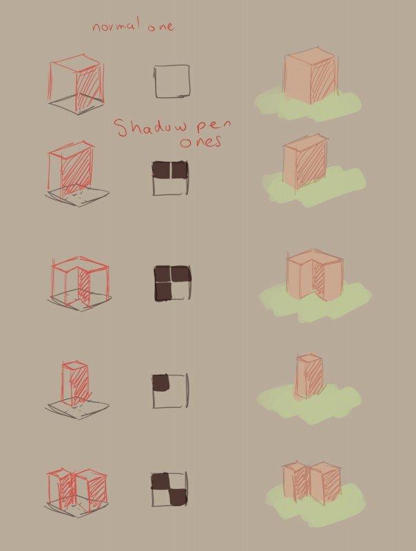 Ilustración2.jpg