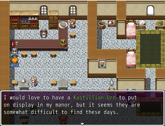 item quest.PNG