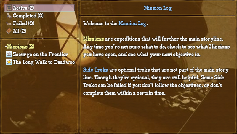 Mission Log.png