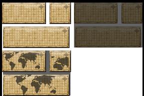 worldmap_tile_buildset.png