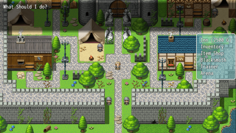 RPG Maker MV Pic1.png