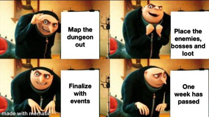 Meme_Time.jpg