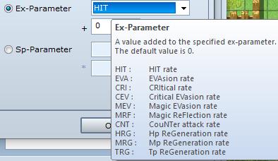 ex parameter.png