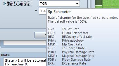 sp parameter.png
