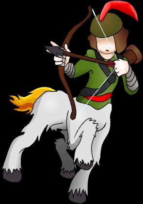 Centaur Archer Pale.png