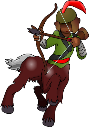 Centaur Archer Brown.png
