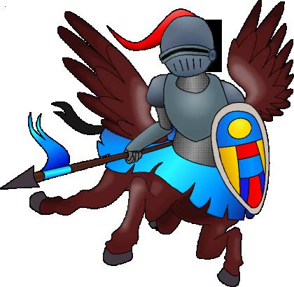 Pegasus Centaur Brown.png