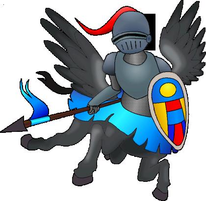 Pegasus Centaur DarkGrey.png